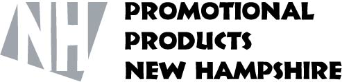 Promotional Products New Hampshire